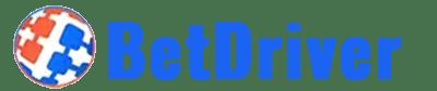 BetDriver